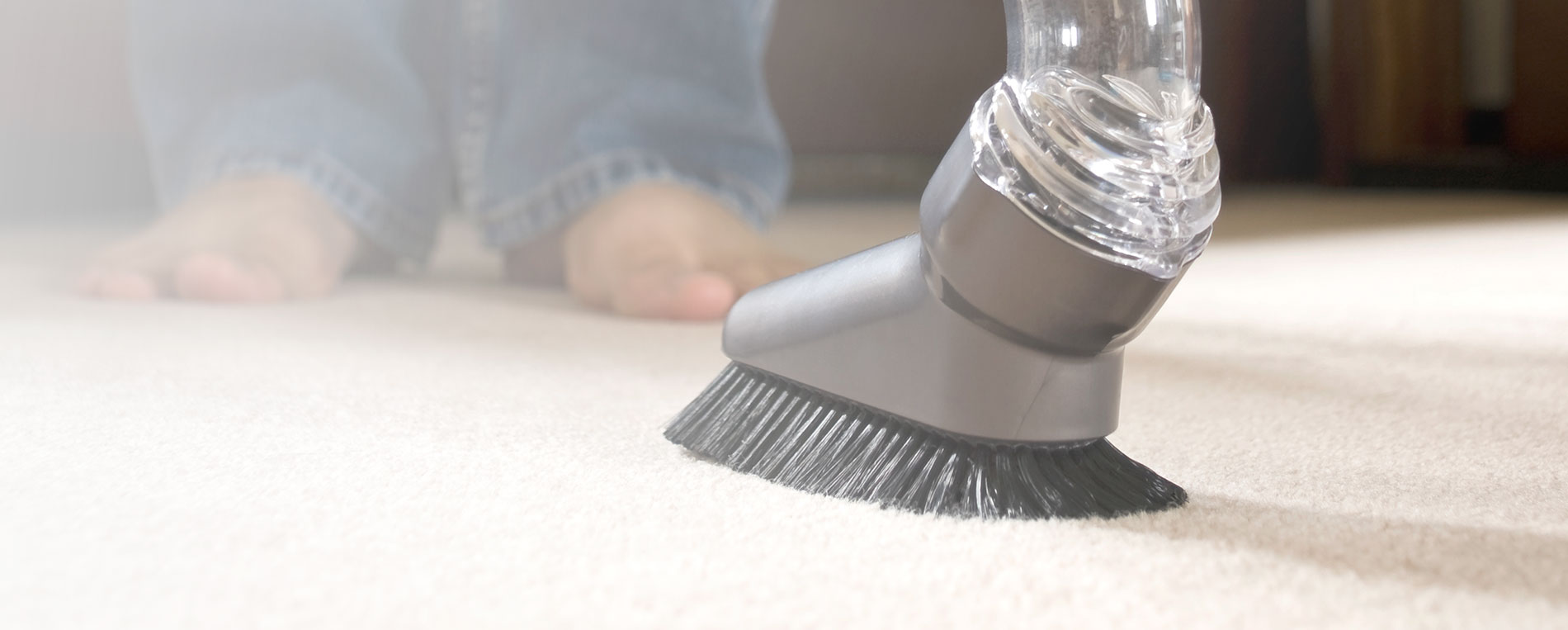Carpet Cleaning San Marino
