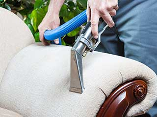 Affordable Upholstery Cleaning | San Marino Carpet Cleaning CA