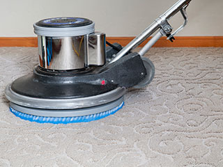 Commercial Carpet Cleaning | San Marino Carpet Cleaning
